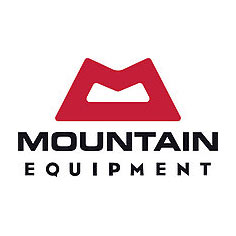 Junior Garment Technologist - Mountain Equipment, Recruitment Premier Post, 2 weeks @ GBP 75pw, 8 kb