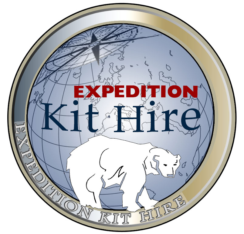 Expedition Kit Hire, 137 kb