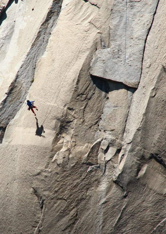 Finn McCann on 'The King Swing',The Nose, El Cap, 144 kb