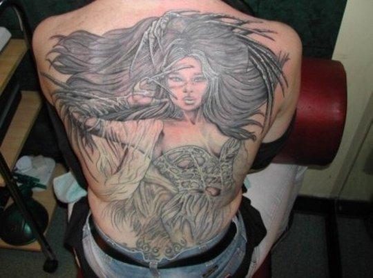 tattoo2005, 44 kb