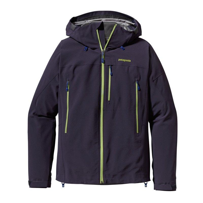 Patagonia Knifeblade Jacket, 50 kb