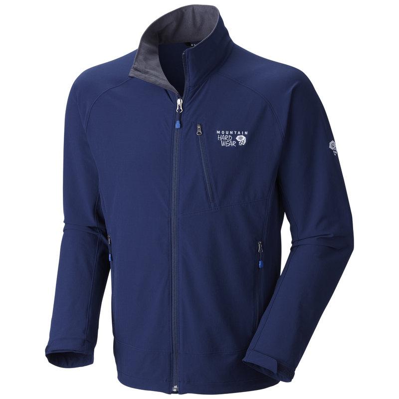 Mountain Harwear Onata Jacket, 72 kb