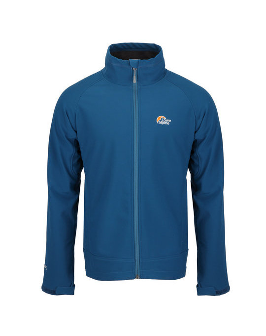 Lowe Alpine Vapour Trail Jacket, 38 kb