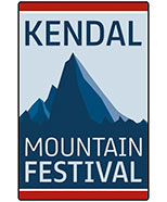 Kendal Mountain Film Festival, 11 kb