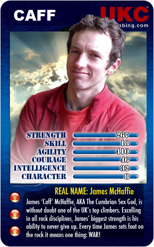 James McHaffie Top Trump, 162 kb
