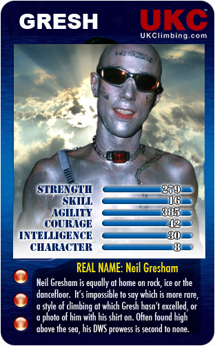 Neil Gresham Top Trump, 160 kb