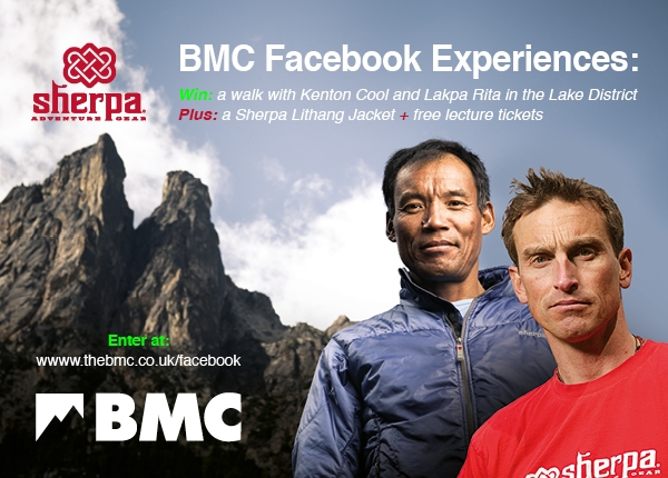 Kenton Cool and Lakpa Rita Sherpa, 177 kb