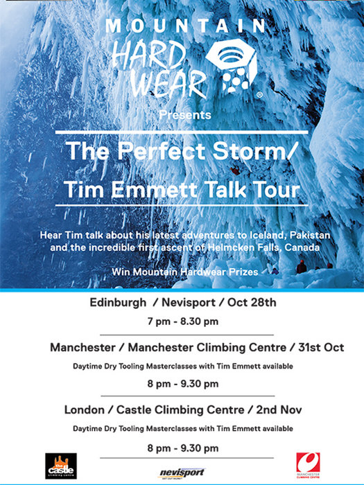 Tim Emmett UK Talk Tour, 152 kb