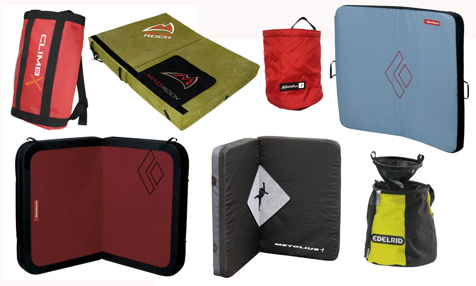 Rockfax Bouldering Try-out Day  Prizes, 74 kb