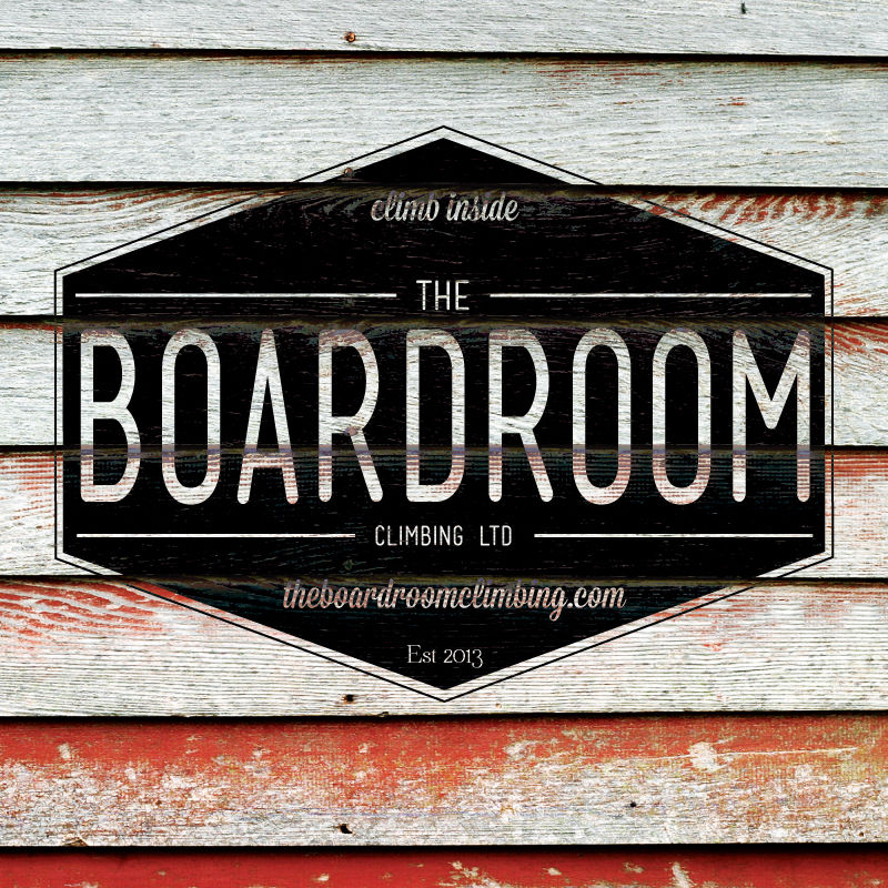 The Boardroom Climbing, 206 kb