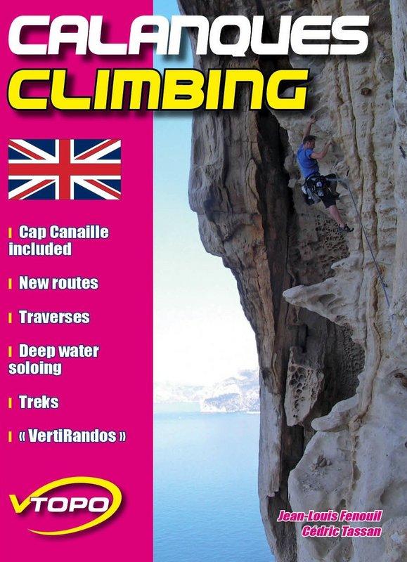 Calanques Climbing, 97 kb