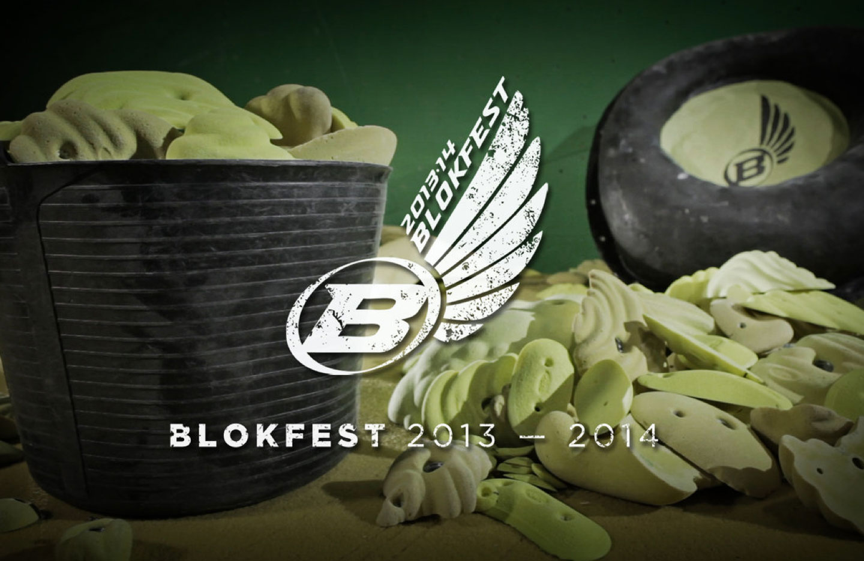 Blokfest 2013 -2014, 169 kb
