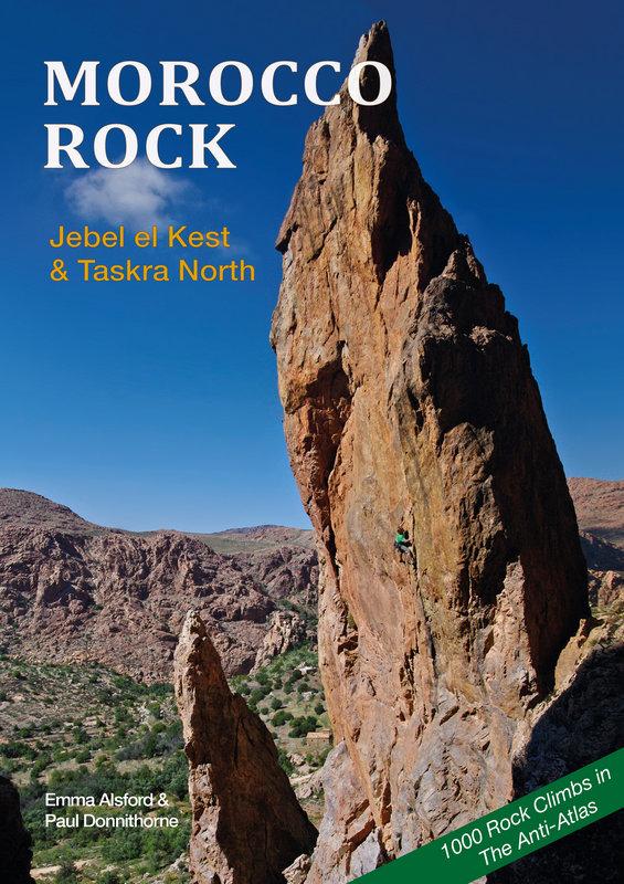 Morocco Rock, 178 kb