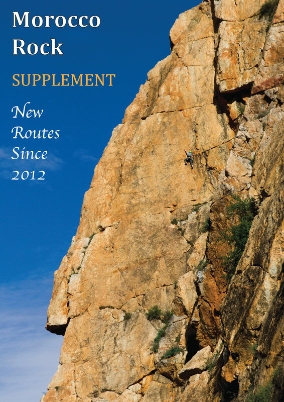 Morocco Rock Supplement, 187 kb