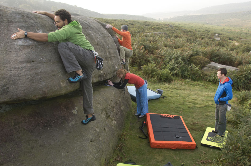 Lev and Emma trying problems with Andy Moir., 141 kb