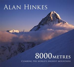 8000m - Alan Hinkes, 54 kb