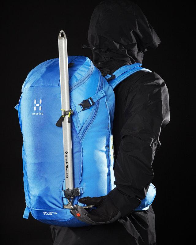 Haglofs Vojd ABS Pack, 107 kb