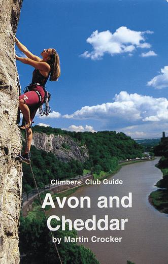 Avon and Cheddar, 223 kb