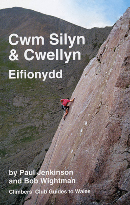 Cwm Silyn and Cwellyn, 149 kb