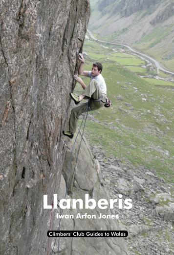 Llanberis, 214 kb