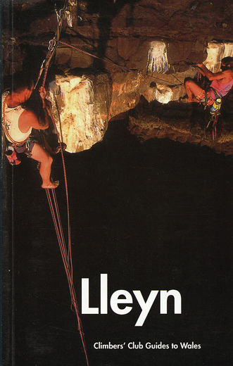 Lleyn, 184 kb