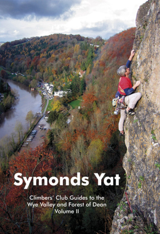 Symonds Yat, 144 kb