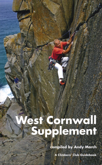 West Cornwall Supplement, 219 kb