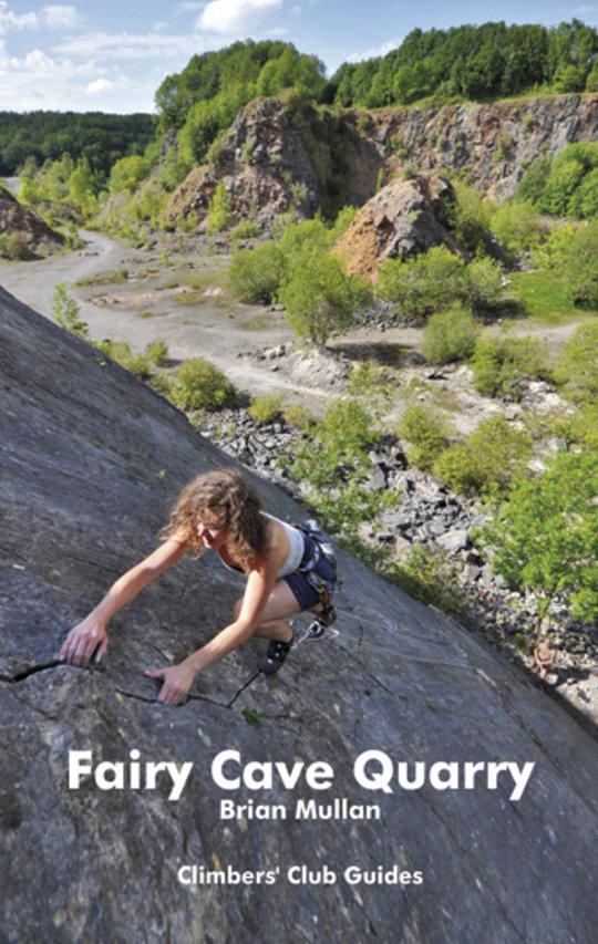 Fairy Cave Quarry, 153 kb