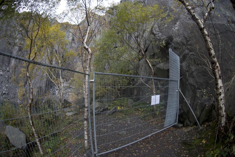 Vivian rockfall fence, 178 kb