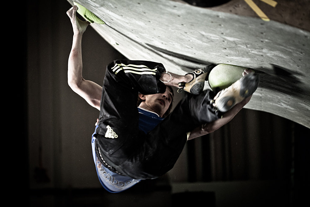 Dmitry Sharafutdinov, La Sportiva Legends Only 2012, 115 kb