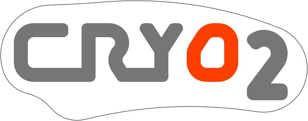 cryo2
