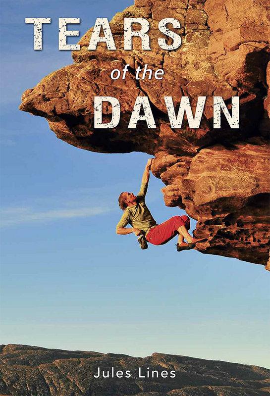Tears of the Dawn, 129 kb