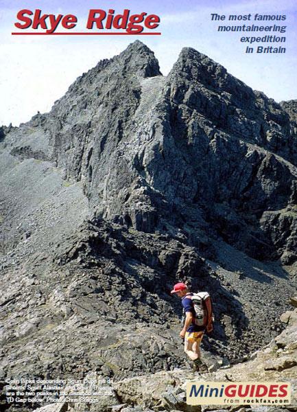 Skye Ridge cover photo, 109 kb