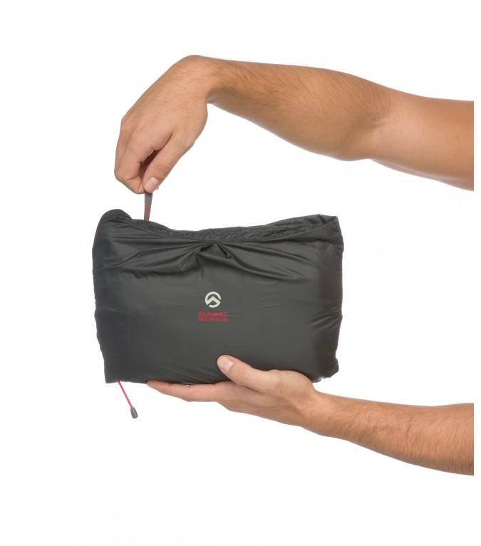 Catalyst Micro Jacket, 40 kb