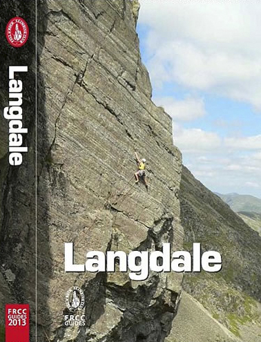 Langdale Cover, 177 kb