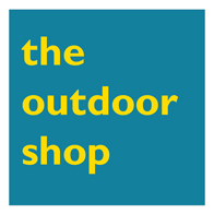 Outdoor Shop Logo, 24 kb
