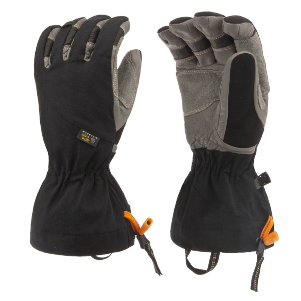 MHW Hydra EXT glove, 144 kb