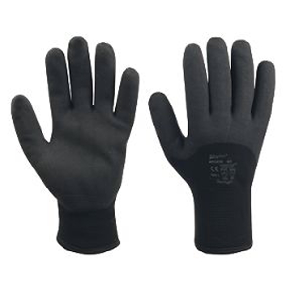 Skytec Argon gloves, 71 kb
