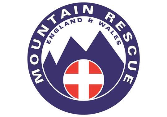 mountain rescue montGE, 18 kb