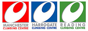 Climbing Instructor (Part Time) Vacancies, Recruitment Premier Post, 2 weeks @ GBP 75pw, 41 kb