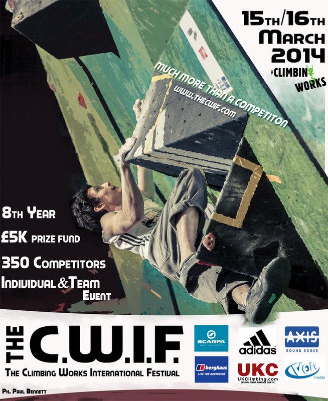 CWIF 2014, 161 kb