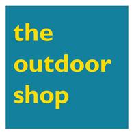 Shop Assistant Full-Time & Part-Time, Recruitment Premier Post, 1 weeks @ GBP 75pw, 24 kb
