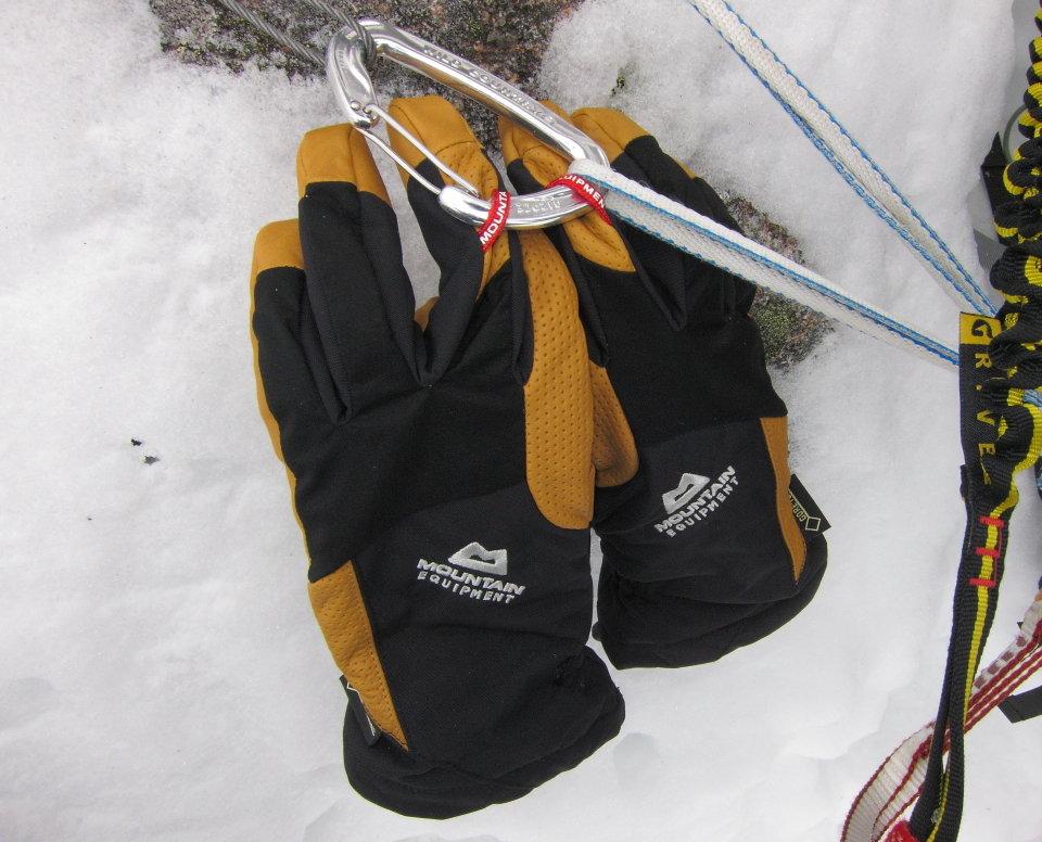 Mtn Equip glove shot, 130 kb