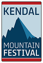Premier Post: Kendal Mountain Festival recruiting Film Officer, 16 kb