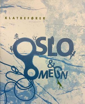 Klatrefører for Oslo og omegn 2013, 96 kb