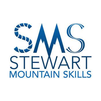 Ian Stewart MIC, 15 kb
