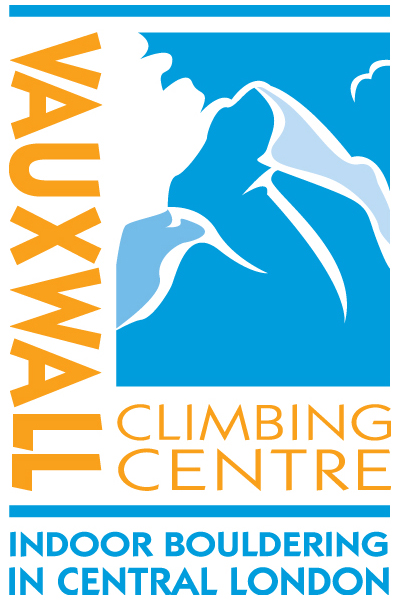 CauxWall Climbing Centre Opening in London May 2014, 159 kb