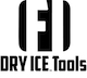 Dry Ice Tools logo