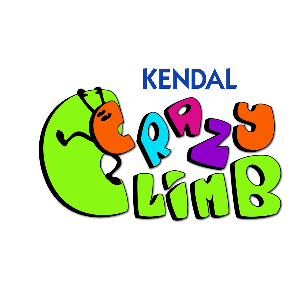 CrazyClimb Comes to Kendal, 82 kb