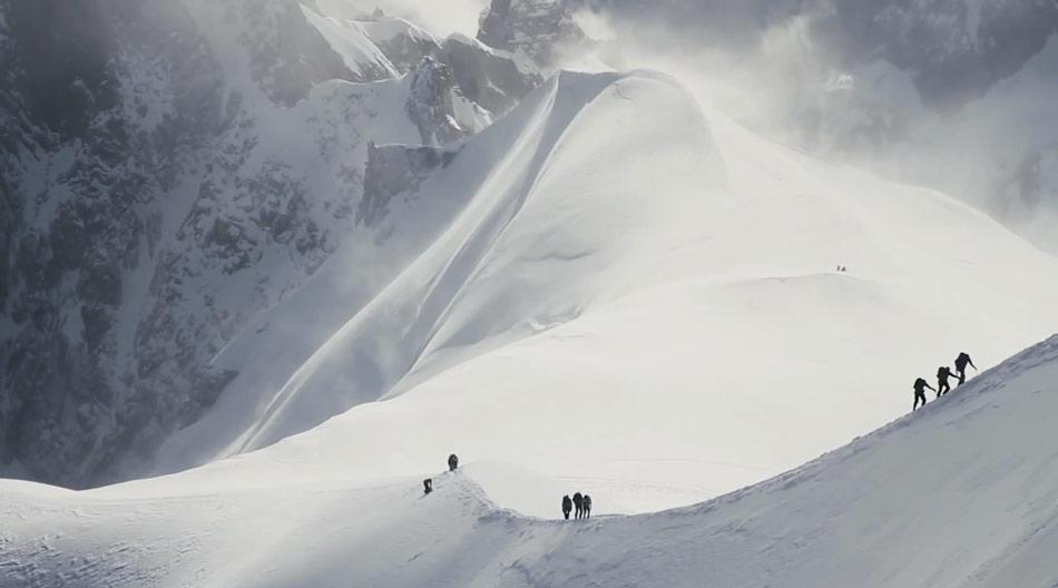 Arc'teryx Alpine Academy 2, 51 kb